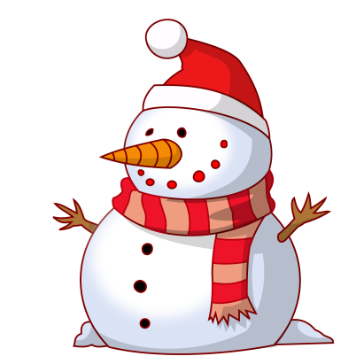 D:\Школа\Рождество\3 группа\flashcards\1386181850.png