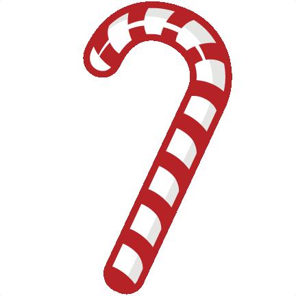 D:\Школа\Рождество\3 группа\flashcards\pc7KjzqEi.png