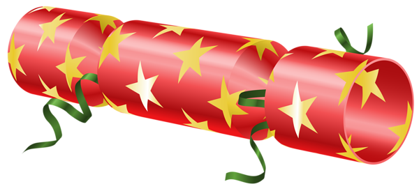 D:\Школа\Рождество\flashcards\Christmas_Cracker_PNG_Clipart_Image.png