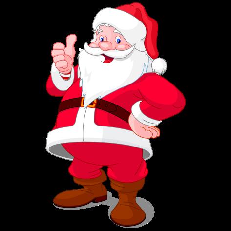 D:\Школа\Рождество\flashcards\0_77cd1_dd711f9b_orig.png