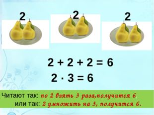 Выберите числовые выражения, которые можно заменить умножением 8+8+8+8= 3+3+3