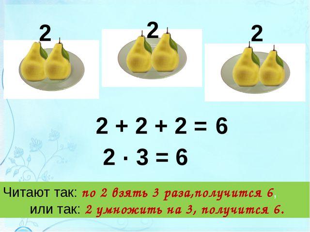 Выберите числовые выражения, которые можно заменить умножением 8+8+8+8= 3+3+3...