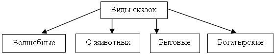hello_html_m6bc81cc.png