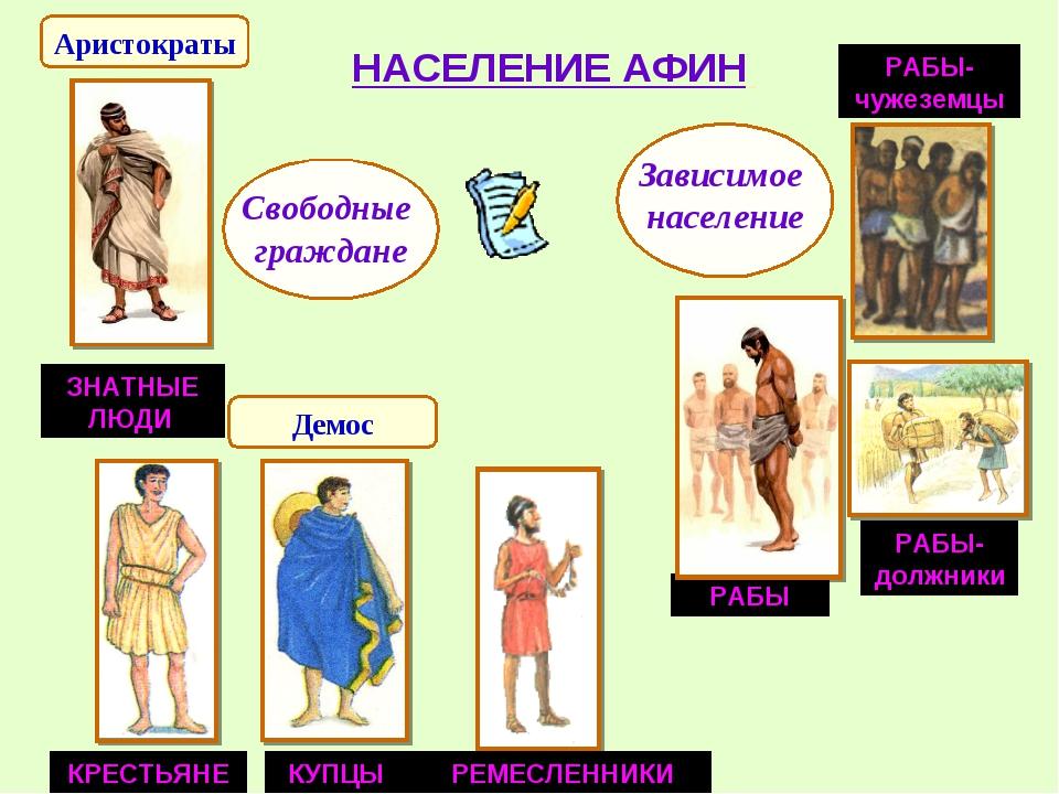 obyazannosti-rabini
