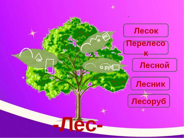 Перелесок Лесной Лесник Лесоруб Лесок -Лес-