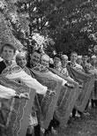 http://www.archive.gov.tatarstan.ru/magazine/res/fck/Image/platok_ruka_m.jpg