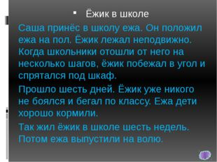 Женя нашёл на опушке рыжики и волнушки. Дедушка и бабушка живут в … Новгороде
