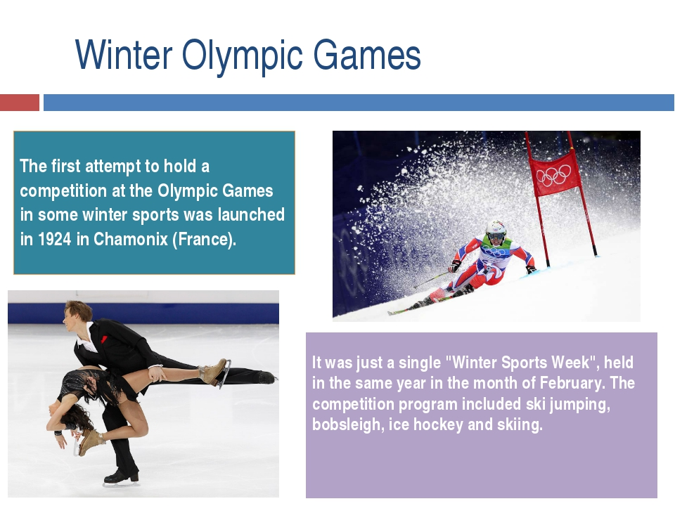 olympic games essay Sports olympic games essaystoday, the olympic games are the world.