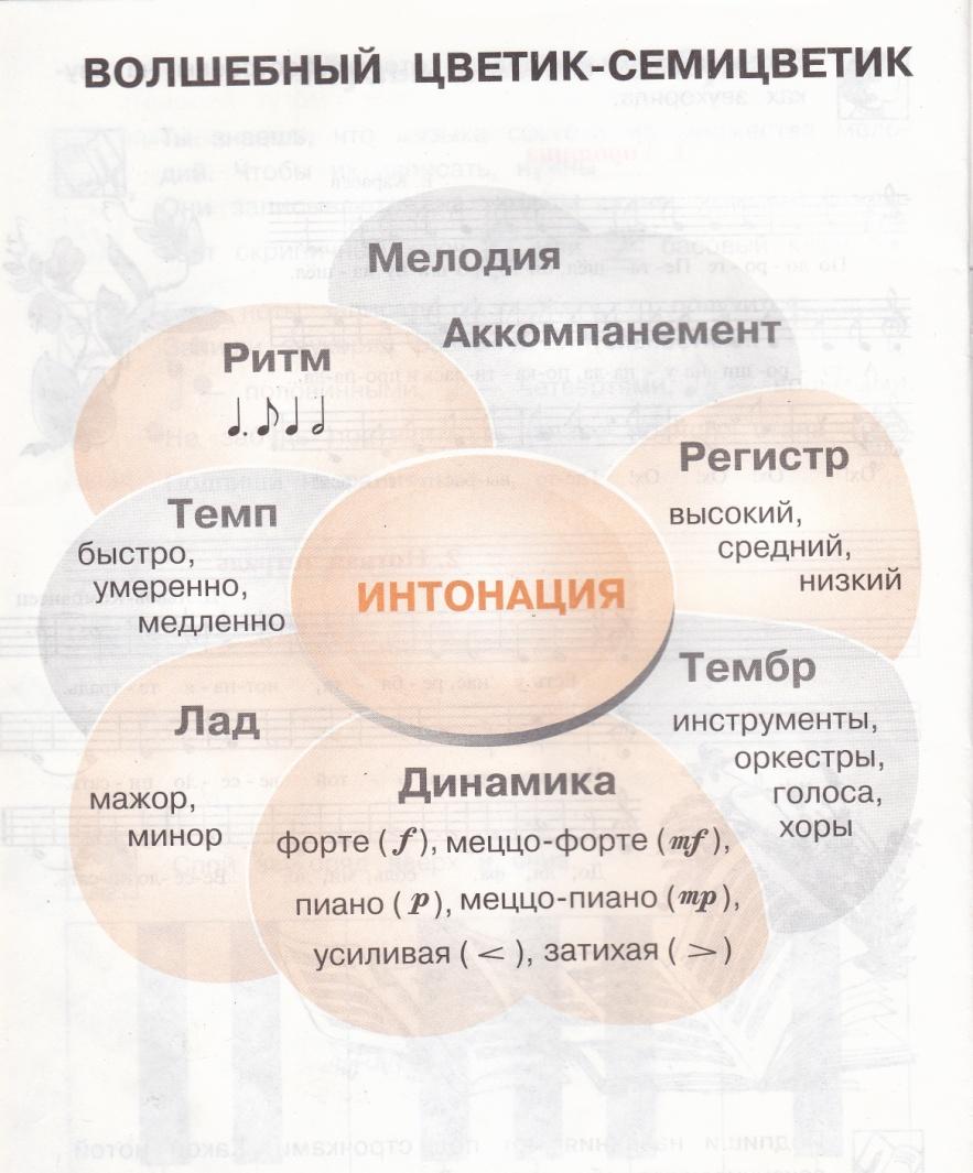 H:\Documents and Settings\Zakirovi\Рабочий стол\2014_12_14\IMG.jpg