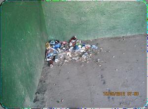 Описание: C:\Users\Школа\Desktop\ПРОЕКТЫ\Проект Экол.мониторинг отходов\Сапрыкин Никита\IMG_2026.JPG