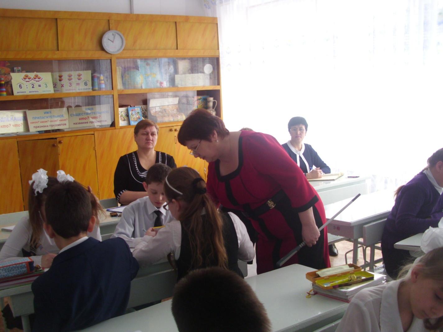 F:\Открытый урок по литературе 4 класс Алтынсарин\IMG_0106.JPG