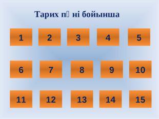 Жауап Кейін 12. Павлодар облысындағы Достық үйінің салтанатты ашылуы қашан бо