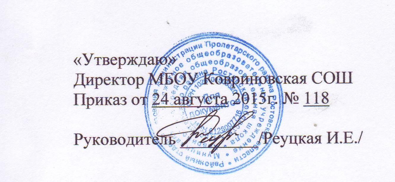 hello_html_m65432401.jpg