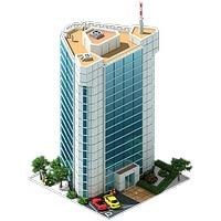 http://3d-modeli.net/templates/gfx/images/3d-modeli-arhitektura.jpg