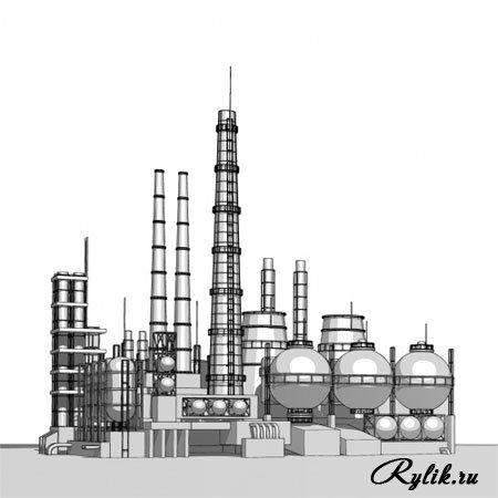 http://rylik.ru/uploads/posts/2010-09/1285576451_heavy-plant-equipment-vector-material.jpg