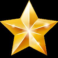 http://expert100.info/wp-content/uploads/2014/04/star.png