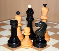 http://himagazin.ru/wa-data/public/shop/img/Chess_set_of_the_USSR.jpg