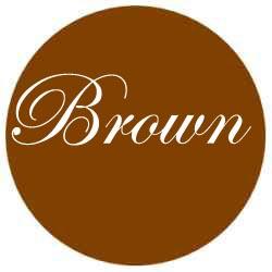http://blog.websitetemplates.bz/wp-content/uploads/2011/11/brown-color.jpg