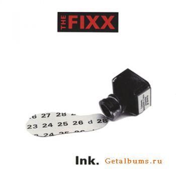 http://getalbums.ru/uploads/posts/1309880628_1991-ink.jpg