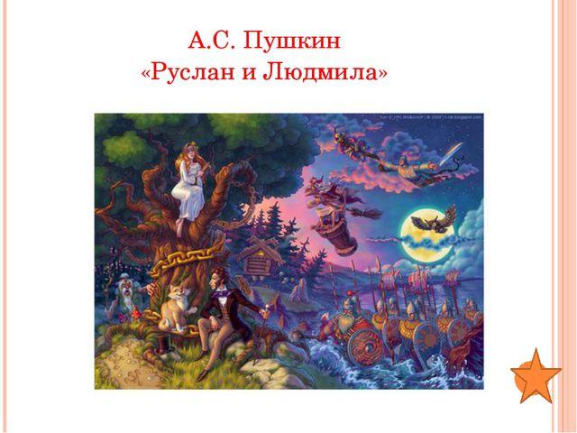 ОТЛИЧИЯ 1. Ветхий завет состоит из 39 книг, а Новый из 27 2. В Ветхом завете...