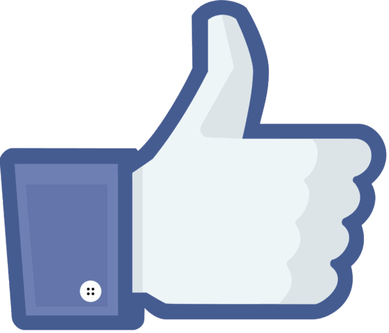 C:\Users\Банни\Desktop\Facebook-Thumbs-Up.png