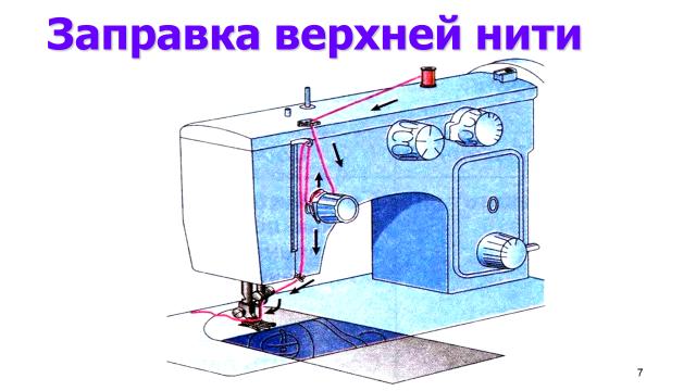 hello_html_34639b31.png