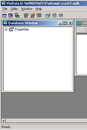 hello_html_1996cdc9.png