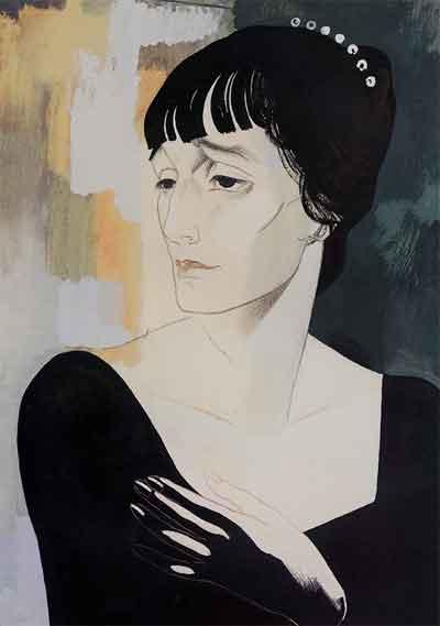 20802864_YUriy_Annenkov_Portret_Ahmatovoy_1921