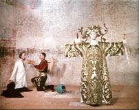 http://upload.wikimedia.org/wikipedia/ru/7/7c/The_Color_of_Pomegranates_%28Sergei_Parajanov%29_1968.jpg