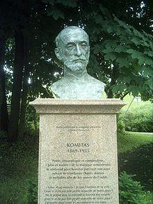 http://upload.wikimedia.org/wikipedia/commons/thumb/9/95/Komitas_Quebec.JPG/220px-Komitas_Quebec.JPG