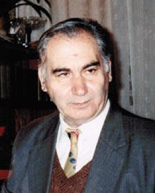 Nikoghos Tahmizian's portrait.jpg