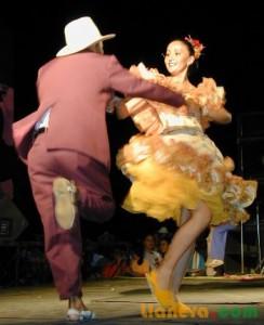 http://vivavenezuela.ru/wp-content/uploads/2011/02/joropo2-244x300.jpg
