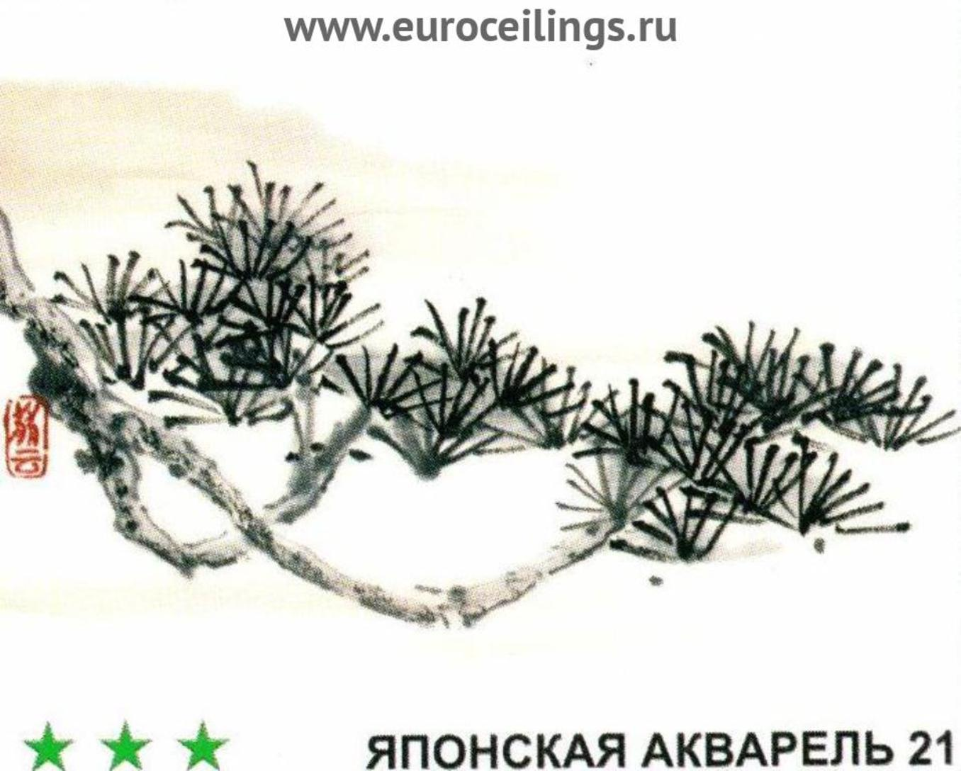 http://euroceilings.ru/catalogs/foto-ceilings/max/regular_pattern-021-3.jpg