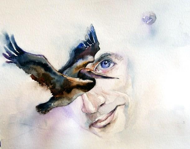 http://www.ranrog.ru/Portals/6/1/Akvarel/loved.jpg