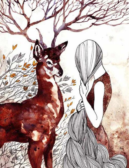 http://img0.liveinternet.ru/images/attach/c/4/82/334/82334950_ZHenskie_portretuy_akvarelyu_i_grafika_ot_Renee_Nault_19.jpg