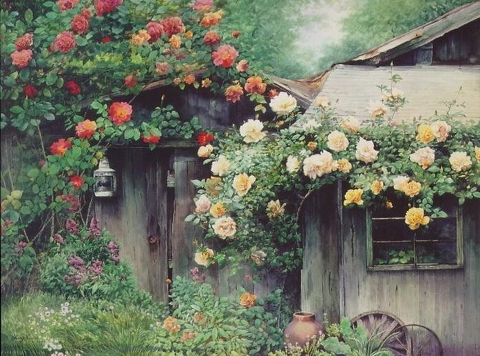 http://nasati.ru/wp-content/uploads/2012/05/48066654_Huang_Youwei.jpg