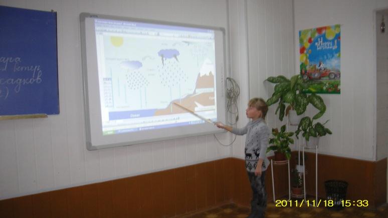 C:\Users\Владимир\Desktop\100SSCAM\SL550011.JPG