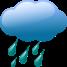 http://www.clker.com/cliparts/a/a/6/4/1228428520667582858sivvus_weather_symbols_4.svg.hi.png