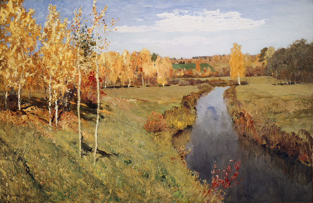 http://upload.wikimedia.org/wikipedia/commons/thumb/5/57/Levitan_Zolotaya_Osen.jpg/1024px-Levitan_Zolotaya_Osen.jpg