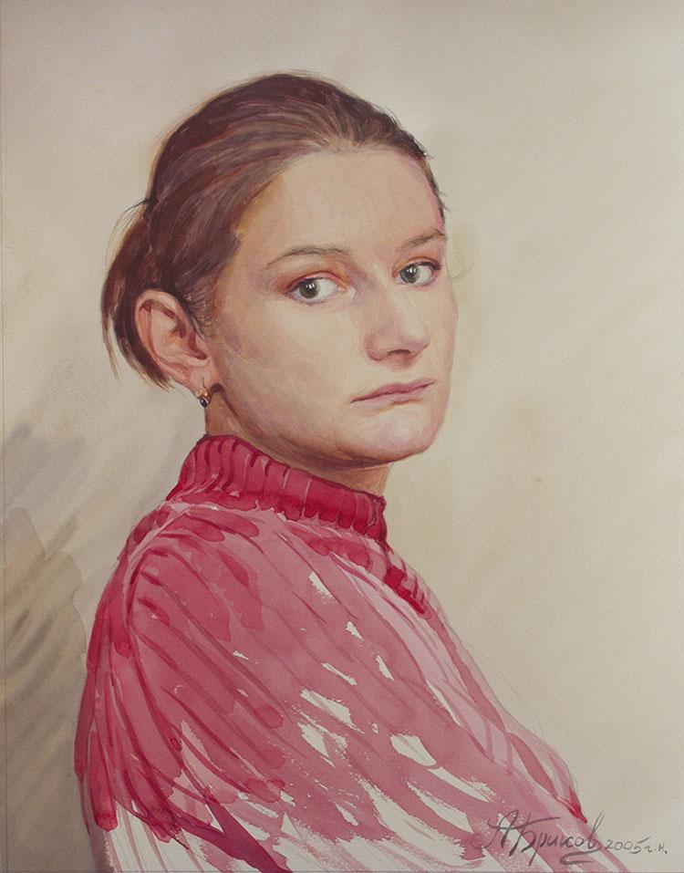E:\портреты\саша.бриков алексей.jpg