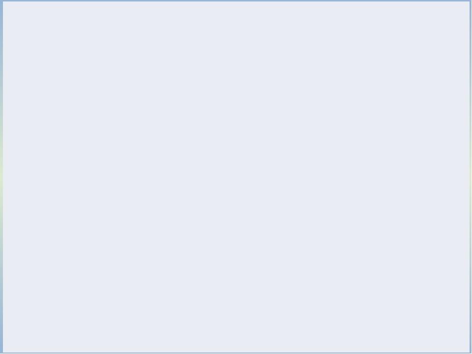 Президент Казахстана Нурсултан Назарбаев подписал Указ о награждении государ...