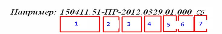 D:\колледж\инжененрная графика, черчение\практич раб граф\шифр.bmp