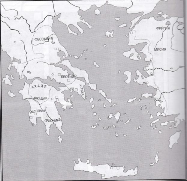 контурная карта.png
