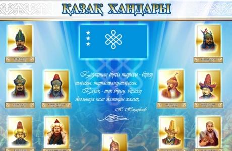 http://s61.radikal.ru/i171/1501/88/fde1cf0de354.jpg