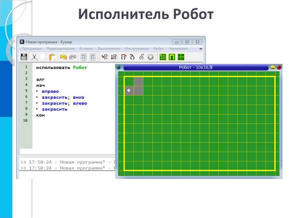 hello_html_m434b183a.jpg