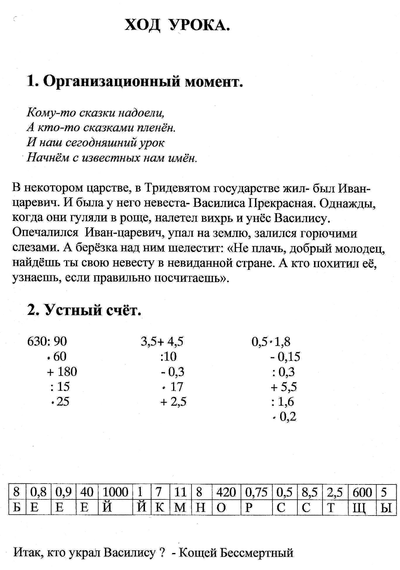 D:\Мои документы\Мои результаты сканировани\2.jpg