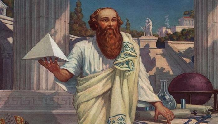 https://im-tub-ap-ru.yandex.net/pic/b2d2ddf19890d104b08203078694f60b/greece.greekreporter.com/files/Pythagoras.jpg