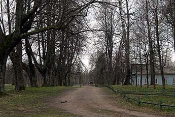 http://www.tram11.ru/tr/pam/glin/gl14.jpg