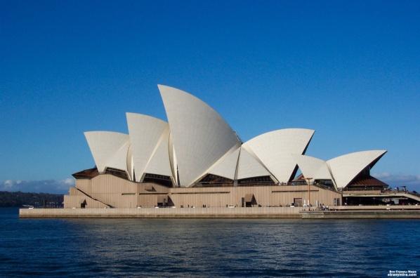 C:\Users\Аня\Desktop\1217075847_sydney_opera_house_sails.jpg