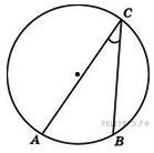 http://math.reshuege.ru/get_file?id=1454